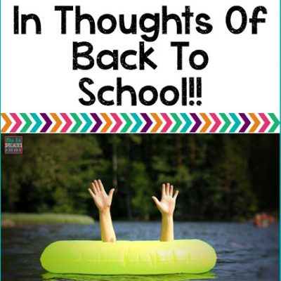 10 Best Tips For Making Back To School Smoother